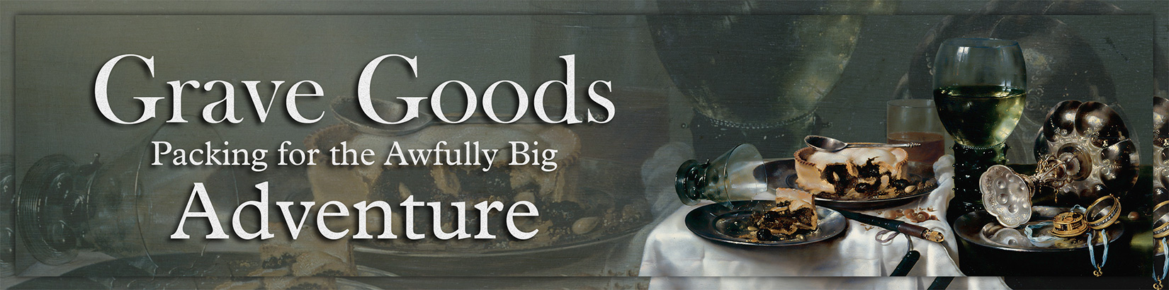 grave-goods-header